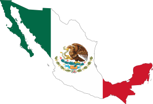mexico_flag_map_drapeau_bandiera_bandeira_flagga-1969px