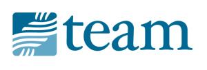 TEAMLogo-US-Medium