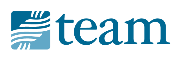 TEAMLogo-US-Medium